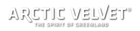 Arctic Velvet International 1