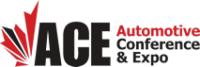 Automotive Conference and Expo